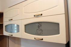 Mobila bucatarie – bucatarii moderne si bucatarii clasice – MOBIERA Iasi House, Home