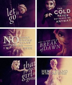 Elsa is one of my favorite disney princesses<<< *cough* queen *cough* Best Disney Movies, Disney Films, Disney And Dreamworks, Disney Pixar, Disney Songs, Hans Frozen, Elsa Frozen, Disney Frozen, Arte Disney