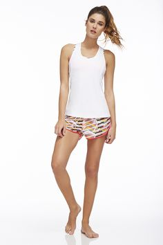 b68ee65d4219f exercise gear  performance and style Cute Running Outfit