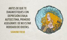 17Frases deSigmund Freud que dicen mucho acerca denosotros mismos   http://genial.guru/inspiracion-psicologia/17-frases-de-sigmund-freud-que-dicen-mucho-acerca-de-nosotros-mismos-413/