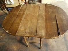 Before picture Solid Pine Furniture, Dining Table, Home Decor, Homemade Home Decor, Dinning Table Set, Interior Design, Dining Rooms, Dining Room Table, Home Interiors