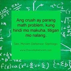 Ideas Funny Quotes For Him Crushes Tagalog Quotes Patama, Bisaya Quotes, Tagalog Quotes Hugot Funny, Crush Quotes, Quotes For Him, Qoutes, Filipino Quotes, Pinoy Quotes, Tagalog Love Quotes