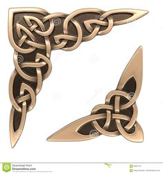 Find Celtic Ornament stock images in HD and millions of other royalty-free stock photos, illustrations and vectors in the Shutterstock collection. Celtic Patterns, Celtic Designs, Gravure Metal, Norse Tattoo, Copper Art, Wood Burning Patterns, Leather Carving, Celtic Art, Picture Design