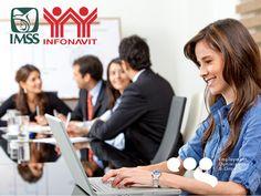 EOG TIPS LABORALES. En EOG, Employment, Optimization & Growth, somos una empresa dedicada a la gestión de recursos humanos de nuestros clientes, brindando soluciones integrales basadas en sus necesidades y requerimientos. Si desea conocer más sobre nuestro trabajo, le invitamos a comunicarse con nosotros a los teléfonos (55) 4210 1800 y (55) 5482 1200, o escribirnos un correo electrónico a atencionaclientes@eog.mx, donde con gusto le atenderemos. #eog