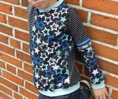 Malomi Eigenproduktion Stars for Boys