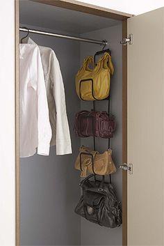 Closet Organization, Decoration, Towel, Bedroom Decor, Storage, Interior, House, Organising, Home Decor