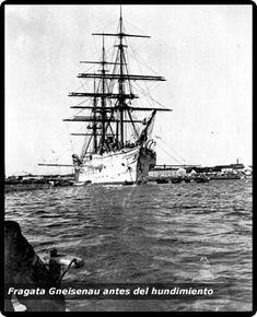 Sailing Ships, Boat, Water, World, Antique Photos, Boats, Black And White, Cities, Earth
