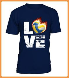 LOVE VOLLEYBALL 1 DAY LEFT  (*Partner Link)