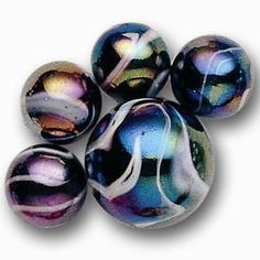 149 Best Marbles Images Marble Glass Marbles Glass Art