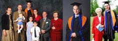 Prince Eudes de France : un brillant succès personnel