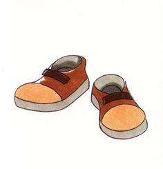 zapatos(2)