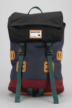 Always open, always awesome. Clothing, accessories and apartment items for men and women. Men's Backpacks, Outdoor Backpacks, Burton Tinder, Carapace, Rugged Style, Pouch, Wallet, Designer Backpacks, Hiking Gear