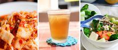 Natural Sources of Probiotics