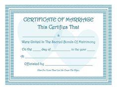 Khayro mc le marriage pdf