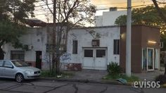 Casa A Refaccionar Con Local Inmejorable Ubicacion  es una casa para refaccionar o demoler y construir. e ..  http://vicente-lopez.evisos.com.ar/casa-a-refaccionar-con-local-inmejorable-ubicacion-id-977071