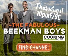 "Beekman 1802: Goat Milk Soap, Provisions & Seasonal Living. Home of ""The Fabulous Beekman Boys."""