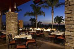 Twenty 20 Grill Sheraton Carlsbad Is Docated In The Charming Coastal Community Of Restaurantsoceanside