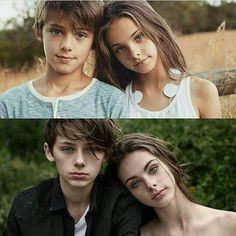 William Franklyn-Miller and Meika Woollard Beautiful Children, Beautiful Babies, William Franklyn Miller, Teen Photography, Blonde Guys, Pretty People, Cute Boys, Cute Couples, Character Inspiration