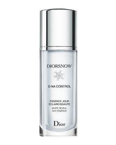 http://grapevinexpress.com/dior-beauty-diorsnow-d-na-control-white-reveal-day-essence-p-542.html