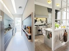 Faça você mesmo em toda casa – #Cozinha