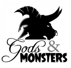 Coming 2015, GODS & MONSTERS, a collaborative venture started by Todd Fisher and Anna Young, will be the evolution of the pop culture retail experience. With focuses on the hottest, most sought-after merchandise, old favorites, an infusion of cutting-edge technology-driven interactivity, a…