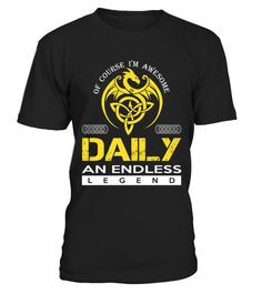 """# DAILY - Endless Legend .  Special Offer, not available anywhere else!      Available in a variety of styles and colors      Buy yours now before it is too late!      Secured payment via Visa / Mastercard / Amex / PayPal / iDeal      How to place an order            Choose the model from the drop-down menu      Click on """"Buy it now""""      Choose the size and the quantity      Add your delivery address and bank details      And that's it!"""
