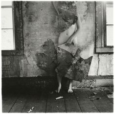 View Providence, Rhode Island, from by Francesca Woodman on artnet. Browse upcoming and past auction lots by Francesca Woodman. Francesca Woodman, Rhode Island, John Batho, The Woodman, Fondation Cartier, Henri Cartier Bresson, Lower East Side, Louise Bourgeois, Lucian Freud
