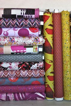 awesome fabric site