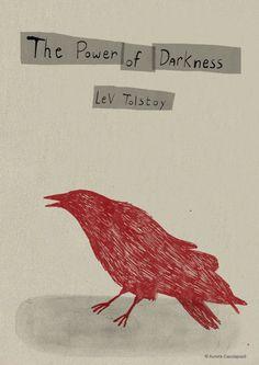 book covers by aurora cacciapuoti via @pikaland