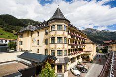 Booking.com: Wellness & Beauty Hotel Alte Post , Sankt Anton am Arlberg, Österreich - 207 Gästebewertungen . Buchen Sie jetzt Ihr Hotel!