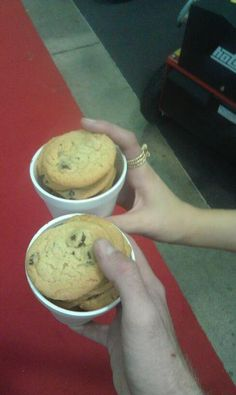 The best things at the Iowa State Fair