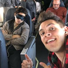 Cole and Casey- Riverdale Kevin, Memes Riverdale, Riverdale Archie, Riverdale Funny, Cole M Sprouse, Cole Sprouse Jughead, Dylan Sprouse, Zack Y Cody, Lili Reinhart And Cole Sprouse