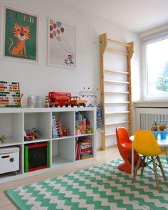 Quarto montessoriano em cinco passos, veja: http://www.casadevalentina.com.br/blog/detalhes/quarto-montessoriano-em-cinco-passos-3129 #decor #decoracao #interior #design #casa #home #house #idea #ideia #detalhes #details #style #estilo #casadevalentina #kids #infantil