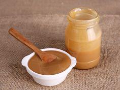 Süt Reçeli Faydaları » Kopmaca.co Tart, Cheese, Cooking, Ethnic Recipes, Tulum, Food, Kitchen, Pie, Essen