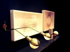Fabbri Contemporary Art Via Ivan Oredaell Booth