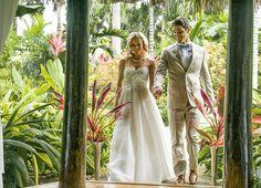 Celebrate 2016 and #weddedbliss with us at #CouplesResorts.   #destinationwedding #CouplesResorts #Jamaica