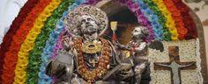 Salerno celebra il suo Patrono: è il giorno di San Matteo