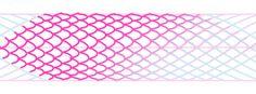 Nonvenomous, venomous, and brow-shaded venomous snake eyes Donkey Drawing, Snake Drawing, Snake Art, Pattern Sketch, Pattern Drawing, Snake Patterns, Snake Skin Pattern, Snake Sketch, Snake Scales