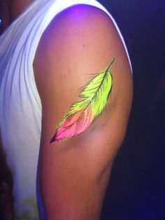 arm painting - Google Search