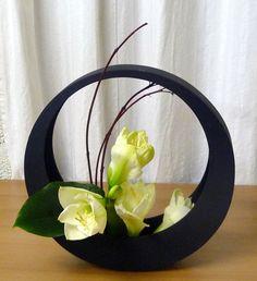 ikebana 2 (foto Tonnie Smits) 002