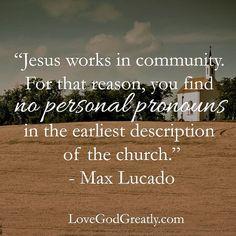 http://instagram.com/p/y-_IlWnjnM/?modal=true Quote by Max Lucado