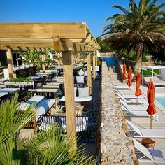 Romeo y Julieta, Son Parc - Restaurant Avis, Numéro de Téléphone & Photos - TripAdvisor Menorca, Romeo Y Julieta, France 2, Trip Advisor, Pergola, Outdoor Structures, Restaurant, Outdoor Decor, Photos