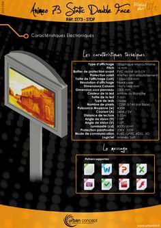 Pitch, Led, Index, Html, Journal, Texts, Light Panel, Sunshine, Exterior Decoration