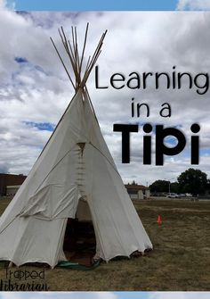Teach about Native A