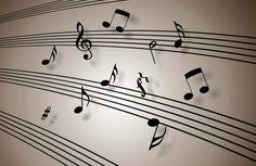 fondos notas musicales - Cerca amb Google