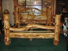 Images Of Rustic Cowboy Bedroom Furniture | Texas True: Western Furniture U0026  Decor, Rustic