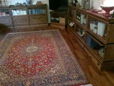new carpet www.mattoclassic.webs.com