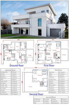 Architecture House Blueprints ultimate house designs with house plans: featuring indian