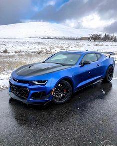 Cool Sports Cars, Sport Cars, Cool Cars, Camaro Chevy, Corvette, Chevy Ss, Custom Camaro, Porsche Sports Car, Gm Car
