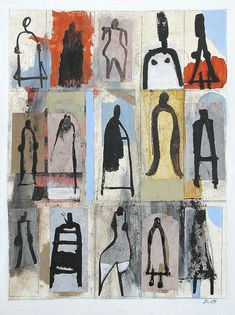 """""""Form Over Function"""" by Scott Bergey"""
